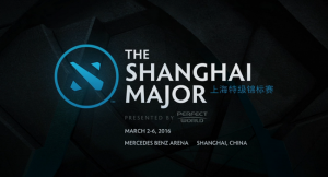 Shanghai majo650r