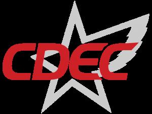CDEC_Gaming