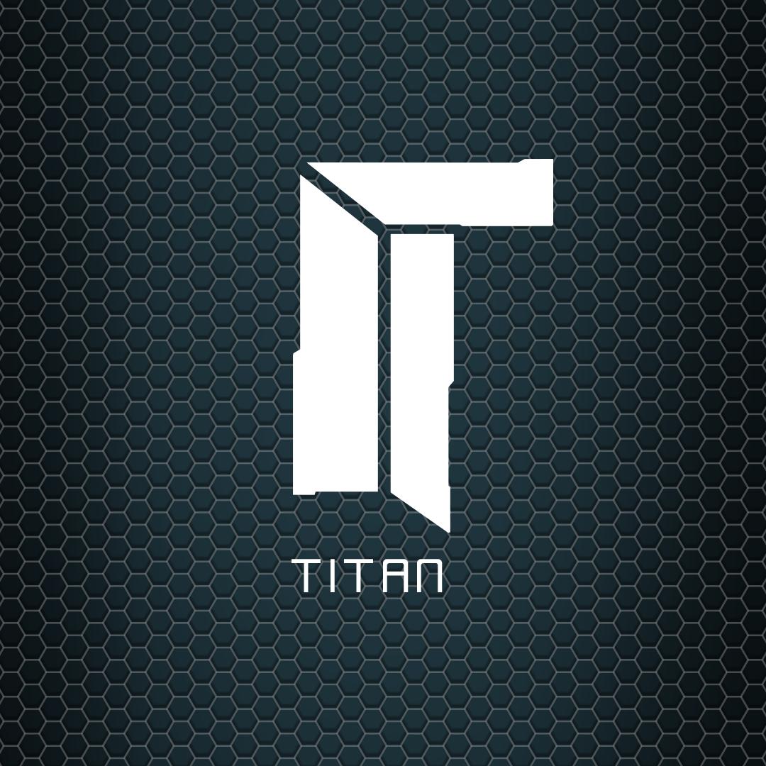 Generic_Titan_Profile_Picture