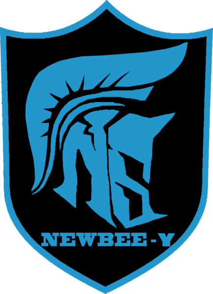 436px-Newbee_Young