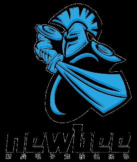 NewBee_logo