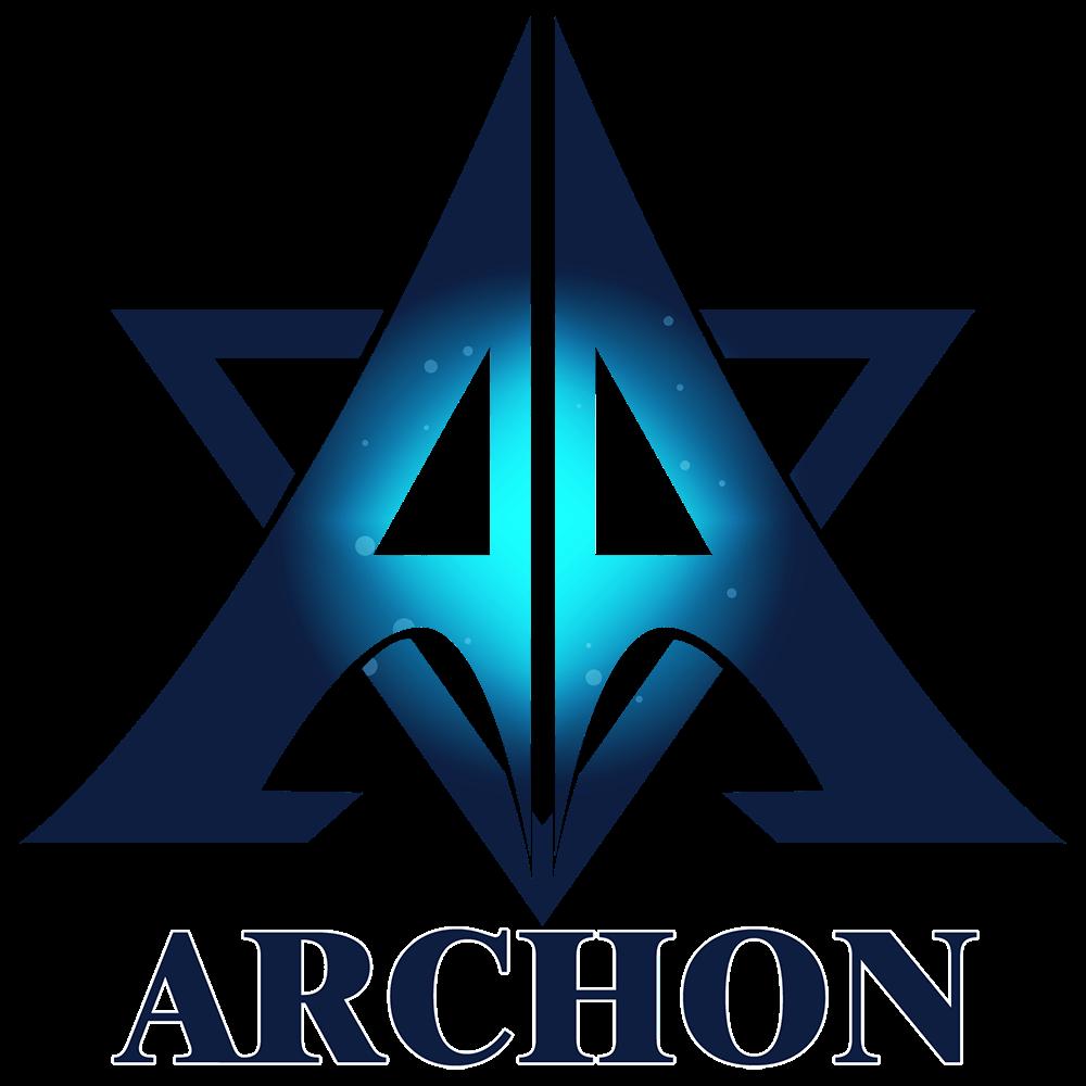 Team_Archon