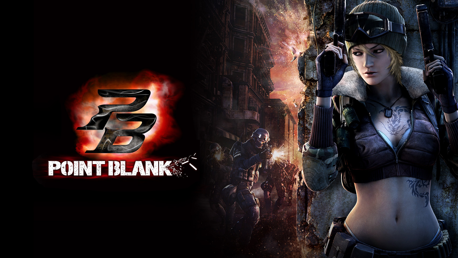 point-blank-console-games-page-951325