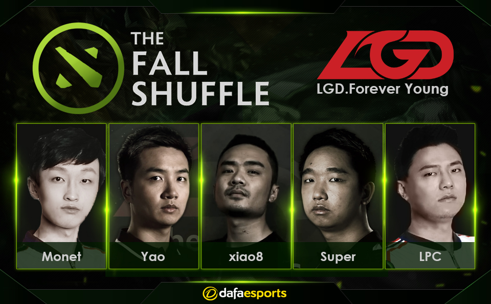 lgd_forever_young