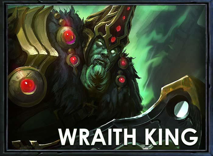 04_wraithking