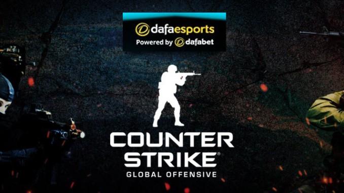 วิธีการซื้อไอเทม Counter-Strike_ Global Offensive1