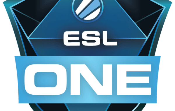 ESL One New York 2018 CSGO