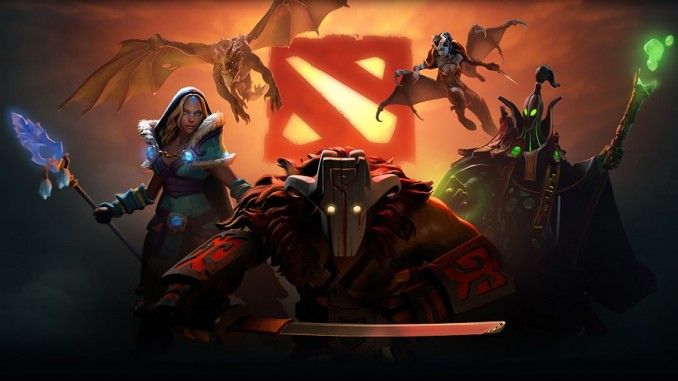 The Kuala Lumpur Major Group A Preview
