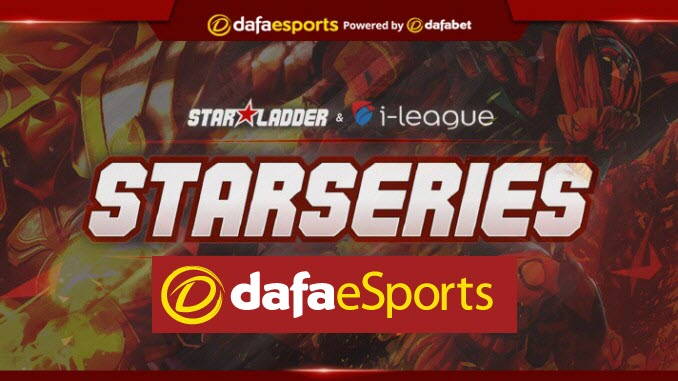 StarSeries ILeague preview