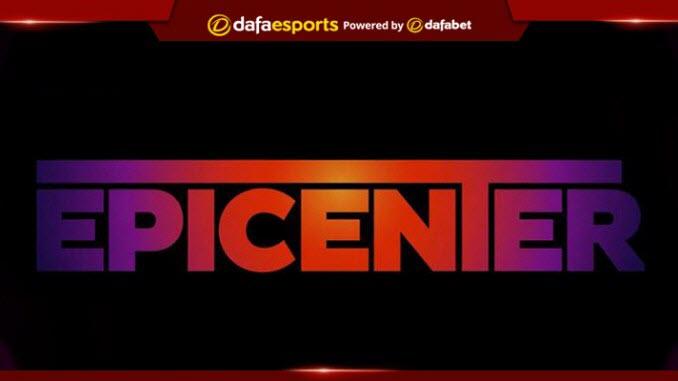 EPICENTER SEA Qualifier preview