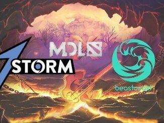 J.Storm