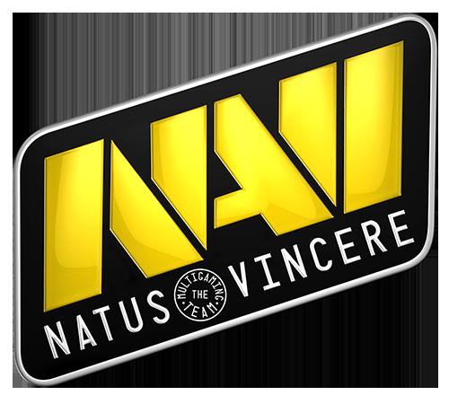 Natus Vincere - Ukraine