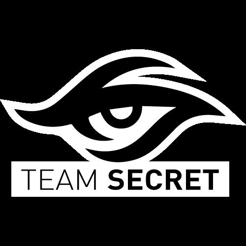 Secret_black