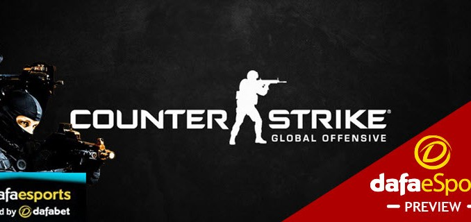 ELEAGUE CSGO Premier 2018 TH