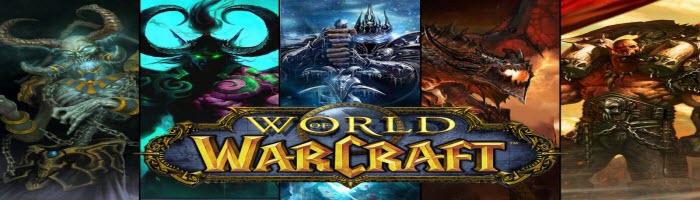 Warcraft 3 esports