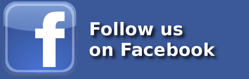 Dafabet Esports Facebook