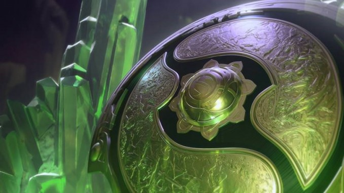 The International 2018: Review