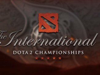 The International 2018 Group B Preview
