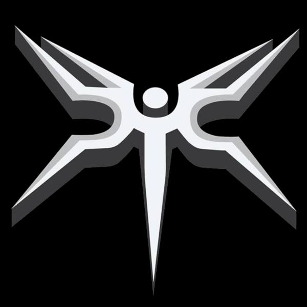 The International 2018-Mineski-dota_logo