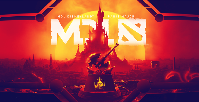 MDL-Disneyland-Paris-Dota-2-Major-2019