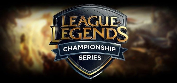 LCS SUMMER 2019 PREVIEW