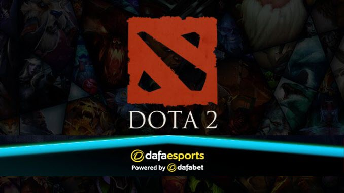 TI9 QUALIFIERS REVIEW