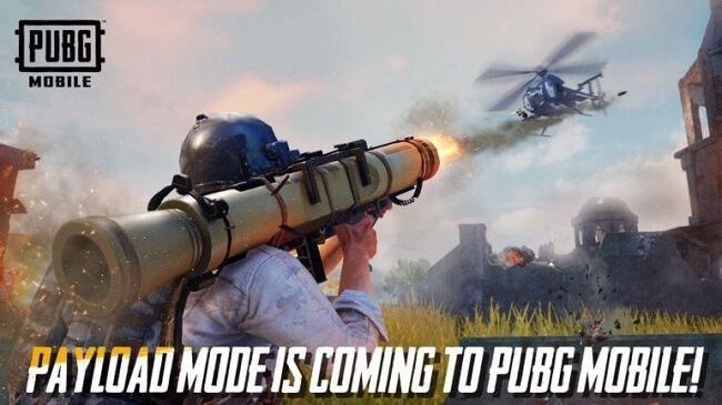 PUBG Mobile 0.15.0 update