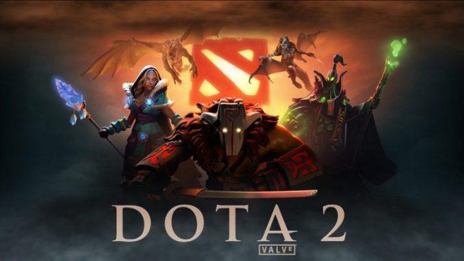 Valve เปิดใจเตรียมปรับปรุงระบบประกบคู่ให้ดีกว่านี้ใน Dota 2
