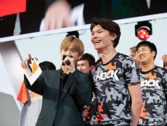 Sinatraa and Jeff