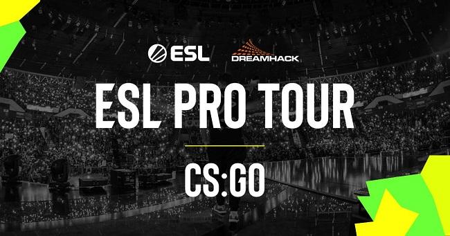 ESL-Pro-Tour